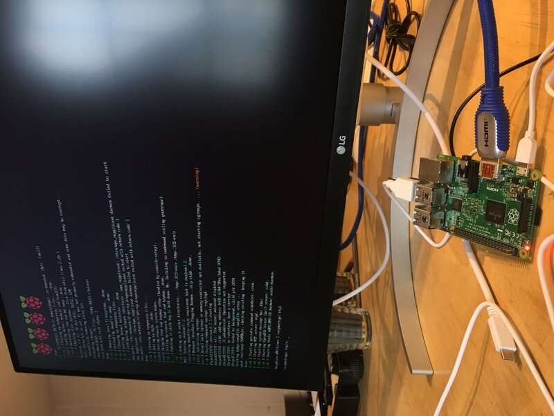 An Introduction to Hacking with Python and Minecraft block mentored by Andrew Riley-Watson