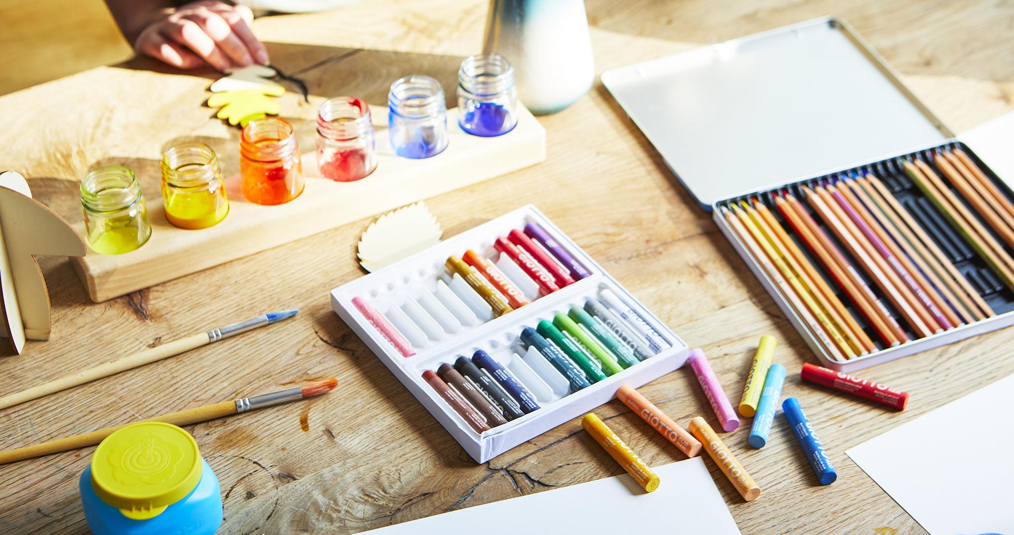 Waldorf Curriculum Homeschool Class 2 term mentored by Daphne  and Funmi