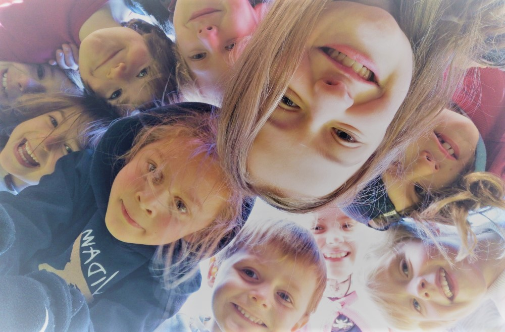 Learn4Life - Homeschooling for Ages 5-11 session mentored by Kathryn Brown