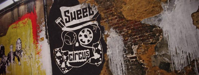 Home Ed Circus Skills (8-18yrs) block mentored by Miz Wells