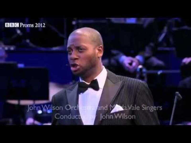Vocal Coaching and Singing lessons block mentored by RODNEY CLARKE
