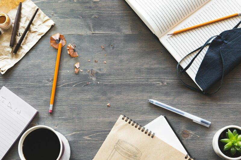 GCSE Maths block mentored by Margita Yankova