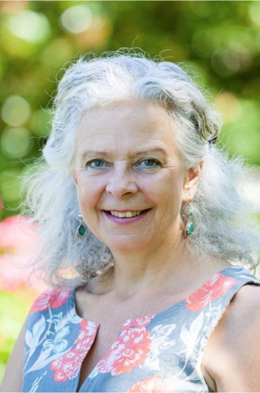 Quietude Workshop - Exploring Death and Dying block mentored by Annie Blampied-Radojcin