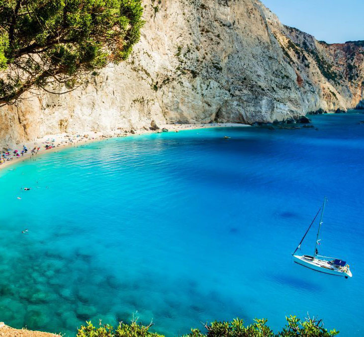 Pilates & Mindfulness Retreat in Greece course mentored by Lindy Vosper