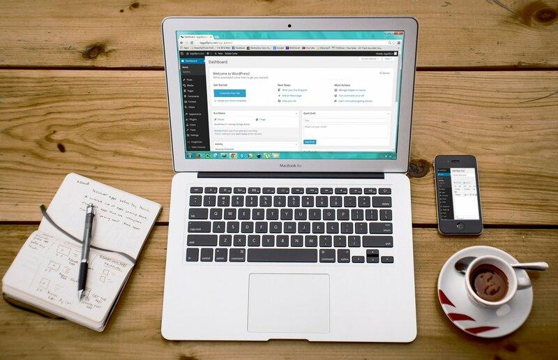 Build your own WordPress website block mentored by Jason Eichner