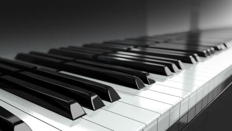 Piano Tuition with Jazz session mentored by Jazz Straszynski