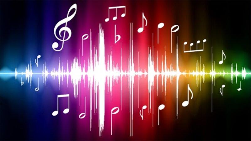 Music Is Science  block mentored by Ryan Bradley