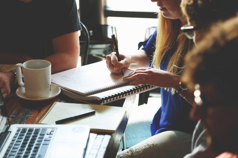 Create Your Own Website With WordPress block mentored by Jason Eichner
